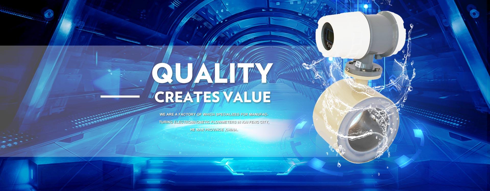 LG Orifice Plate Meter, MGG/Z Rota Meter