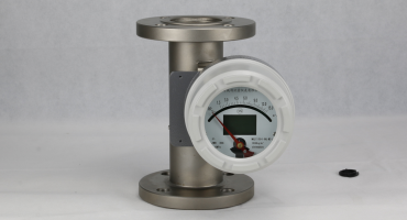 What Is Variable Area Flow Meter?