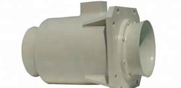 High Quality Electromagnetic Flowmeter