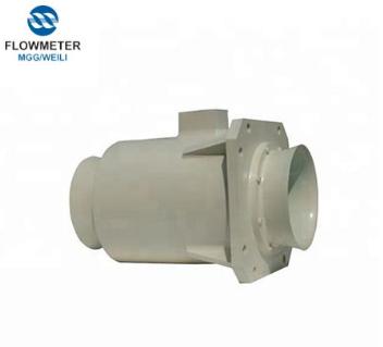 China Magnetic Liquid Level Meter Factory