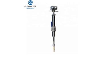 Electromagnetic Flowmeter Structure(1)