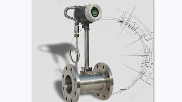 Differential Pressure Transmitter Installation Position