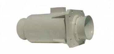 Flowmeter Analysis Of Industrial Equipment Development
