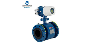 How To Choose The Correct Sulphuric Acid Electromagnetic Flowmeter Lining?