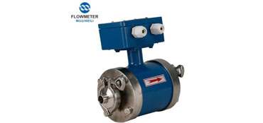 The Importance of Flowmeter Manufacturer in Industrial Production