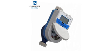 How To Choose Smart Water Meter?