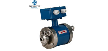 How to Use Magnetic Flowmeters?