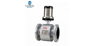 What Are The Causes Of Errors In The Electromagnetic Flowmeter?