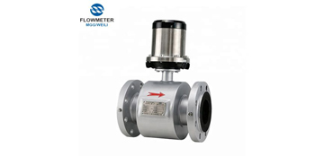 How To Do A Comprehensive Inspection Of The Electromagnetic Flowmeter?